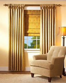 Uschi Window Color Malvorlagen Chords Custom Gathered Tab Top Curtain 20 Quot Side Panel Group1