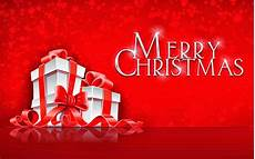 all good stuff 4 u merry christmas world
