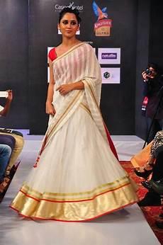 223 best traditional kerala style kerala style kerala saree saree kerala engagement dress