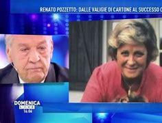Renato Pozzetto