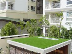 Landscaping With Artificial Grass Synthetic Grass For