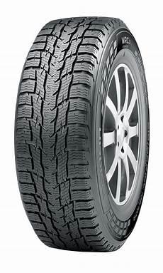 winterreifen 205 70 r15 nokian wr c3 195 75r16 tires lowest prices wheels