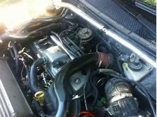 img 1103 focus tdci 1 8 115ps agr ventil defekt still