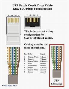new rj11 telephone wiring diagram australia diagramsle diagramformats diagramtemplate