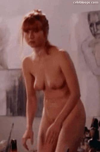 Most Beautiful Porn Actress