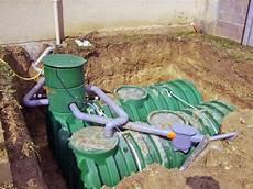 cuve récupération d eau de pluie r 233 cup 233 ration d eau de pluie specialistes terrassement