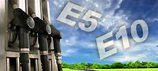 E10 Oder E5 - umfrage tankt ihr e10 e10 e5