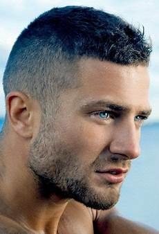 haircut for with thick hair caesar hairstyles