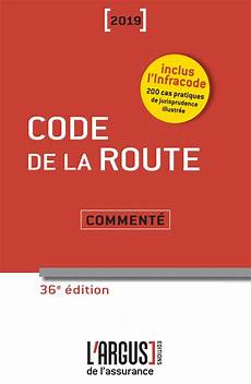 article code de la route code la route comment 233 2019 by infopro digital issuu