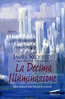 la decima illuminazione la decima illuminazione redfield