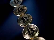 le bitcoin mode d emploi challenges