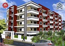Apartments For Sale In Road Bangalore by Apartments In Sarjapur Road Bangalore For Sale