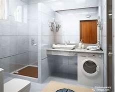 Bathroom Ideas Simple by Simple Bathroom Designs For Small Spaces