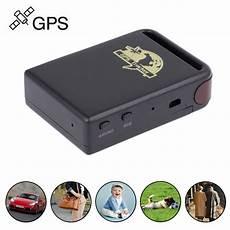 gps auto tracker gps tracker gsm gprs system vehicle tracking device tk102b