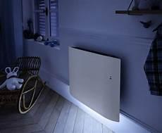 Gain De Place Quel Radiateur Dans Une Chambre Ma