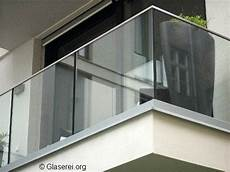 Balkongeländer Aus Glas - balkongel 228 nder glas search balcony glass design