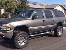 small engine maintenance and repair 2010 chevrolet suburban 1500 head up display lifted 2001 suburban 4x4 lt 5 3l very nice performancetrucks net forums