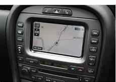 jaguar navigation dvd sat nav disc update for jaguar