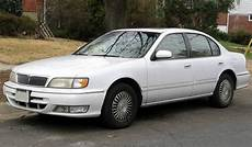 electric and cars manual 1998 infiniti i parental controls 1998 infiniti i30 touring sedan 3 0l v6 manual