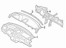 manual repair free 2013 lincoln mks instrument cluster lincoln mks dashboard panel da5z5404320a havre ford havre mt