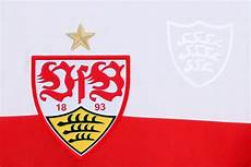 Ausmalbild Vfb Logo Camiseta Stuttgart 2018 19