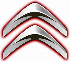 Citroen Logo Png - citroen logo citroen car symbol meaning and history car