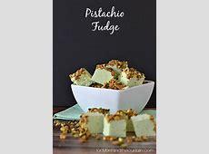 pistachio fudge_image