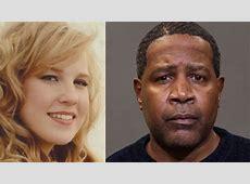 anthony pardon murder trial