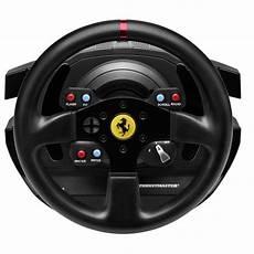 thrustmaster 4060047 add on gte racing wheel