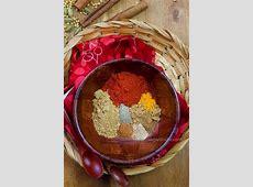 tikka spice mix_image