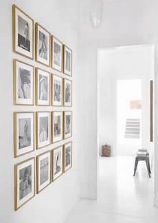 Diy D 233 Co Comment Accrocher Des Photos Avec Style