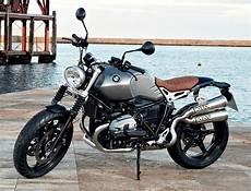 bmw 1200 nine t 1200 nine t scrambler 2016 autos y motocicletas motos y