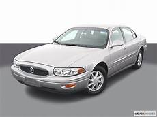 2004 buick lesabre reviews specs and prices cars com 2004 buick lesabre read owner and expert reviews prices specs