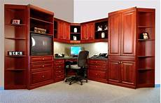 dallas home office furniture home offices traditional home office dallas by