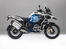 bmw r1200 gs 2018 bmw r 1200 gs adventure buyer s guide specs price
