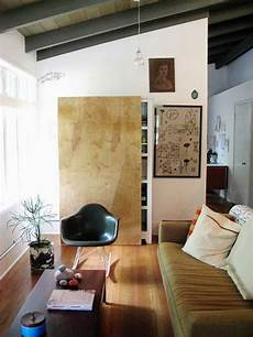 small apartment decorating ideas small apartment design