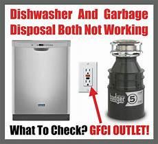 dishwasher breaker size opendoor