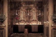 Luxus Badezimmer Design - 50 luxury bathrooms and tips you can copy from them