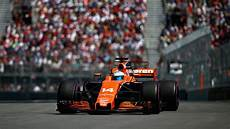 F1 Azerbaijan Grand Prix Live How To Without