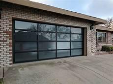 garage doors entry door installation with matching garage doors
