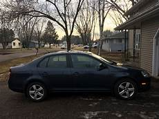 manual repair autos 2001 volkswagen jetta parental controls car owners manuals for sale 2009 volkswagen jetta seat position control find used 2009