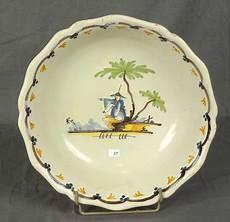 vente enchere nantes ceramique vente aux ench 232 res 224 nantes