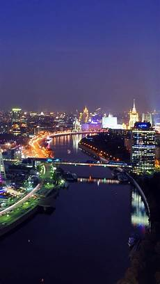 Moscow City Wallpaper For Iphone by City District Moscow Iphone 5 Wallpapers Backgrounds 640