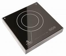 epaisseur plaque induction plaque 224 induction p 226 tisserie professionnelle 1 8 kw matfer