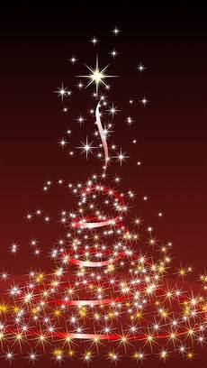 merry christmas lights wallpaper christmas lights iphone wallpapers pixelstalk net
