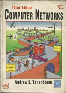 computer networks andrew s tanenbaum 3rd edition pdf