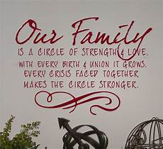 christmas quotes about family quotesgram
