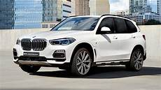 2020 next bmw x5 suv 2020 bmw x5 xdrive45e in hybrid drive large