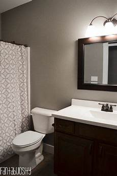 grey bathrooms decorating ideas pin by fantabulosity style on fantabulous