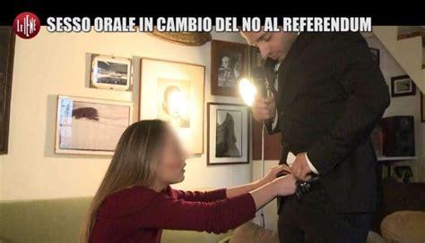 Fumetti Porno Italiani Online